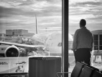 【てるみくらぶ騒動】旅行会社の詐欺はよくある?返金交渉の実体験