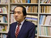 河合幹雄(かわい・みきお) 1960年生まれ。桐蔭横浜大学法学部教授(法社会学)。京都大学大学院法学研究科博士課程修了。社会学の理論を柱に、比較法学的な実証研究、理論的考察を行う。著作に、『日本の殺人』(ちくま新書、2009年)や、「治安悪化」が誤りであることを指摘して話題となった『安全神話崩壊のパラドックス』(岩波書店、2004年)などがある。