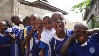 【サークル体験談】「タンザニアを一言で表すと?」現地に行ったメンバーが教えるタンザニアの印象【学生記者】