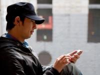 【ファッション心理学】自意識が強い? 「帽子好き」な人の性格的特徴3つ