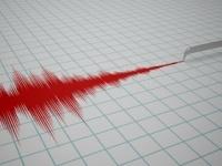 熊本地震では「災害関連死」の認定でバラつきが問題に(depositphotos.com)