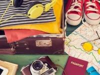 海外初心者必見! 海外旅行で失敗しないための持ち物リスト【学生記者】