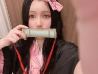 ※画像は乃木坂46の公式ツイッターアカウント『@nogizaka46』より