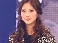 TBS野村彩也子アナが東京五輪で一皮剥ける?ファン歓喜の「副音声案」とは