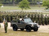 陸上自衛隊(「Wikipedia」より)