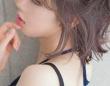【2017年秋の新提案♡】白紫カラーで女っぽスタイルをマスターせよ♡