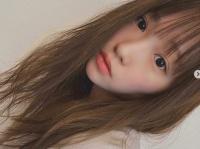 インスタグラム:川栄李奈(@rina_kawaei.official)より