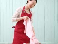 社会人夫婦必見! 共働きでも家事が楽になる方法&サービス3選