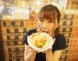 茨城の日立おさかなセンターで「味勝手丼」を堪能!世界一好みの丼ぶりを作ってきた