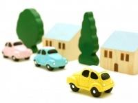 意外と多い駐車マナーのトラブル(画像はイメージ)