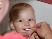 子どもの歯の守り方は?(depositphotos.com)