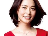 『NHK クローズアップ現代+』NHKオンラインより