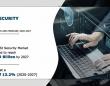 株式会社グローバルインフォメーションのプレスリリース画像