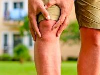 ADL障害を抱える人の43%が関節炎(depositphotos.com)