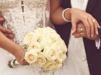 こんなところがネック! 男子大学生が考える結婚のデメリット6選