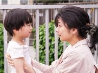 もう小池栄子が主役でいいかなって(『母になる』公式webサイトより)
