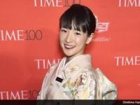日本から世界へ!近藤麻理恵さんの片づけ術「こんまりメソッド」がNetflixで番組化