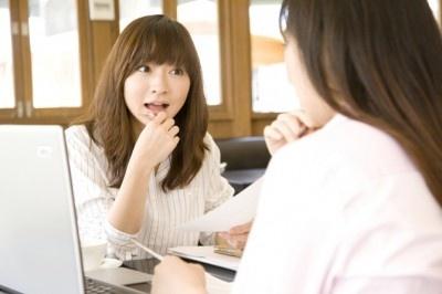 女同士ってほんとドロドロ!! 女性が多い職場にありがちなトラブル12
