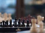 NYではもうこのお店のみ。 チェス専門店オーナーを密着取材!