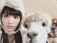 ※画像は鈴木えみのインスタグラムアカウント『@emisuzuki_official』より