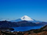 問題! 「富士山を琵琶湖に埋めることはできるでしょうか?」その真実は……?