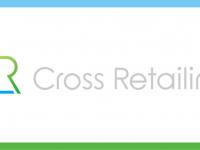 クロスリテイリング株式会社のプレスリリース画像
