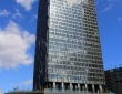 大名古屋ビルヂング2015年竣工(Alpsdakeさん撮影、Wikimedia Commonsより)