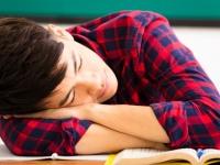 やる気スイッチが押せない……大学生が自分は「意識低い系」だと思う瞬間8選