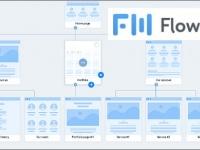 flowmapp-01