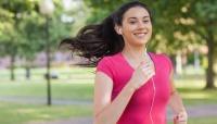 普段運動をしていないという大学生が約◯割! イマドキ大学生の運動事情