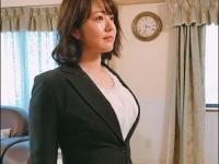 ※イメージ画像:磯山さやかInstagram(@sayakaisoyama)より