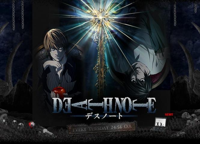 http://image.dailynewsonline.jp/media/f/9/f98b98327aa916f2826ebf414c9b89ba9fc70a57_w=666_h=329_t=r_hs=b15545ba6f97a8d9608a959214d98e3f.jpeg