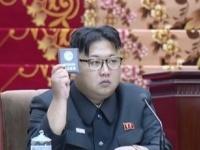 北朝鮮の子どもが栄養失調に?ユニセフの支援呼びかけに批判続出のワケ(写真はイメージです)