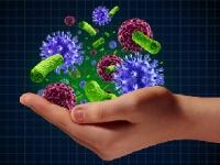 免疫系のゲノム研究が次世代テーマだ!(depositphotos.com)
