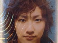 ※画像はゆしんのインスタグラムアカウント『@avex_yushin』より