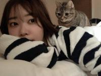 ※画像は指原莉乃のツイッターアカウント『@345__chan』より