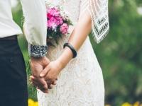 結婚願望のない男性が「結婚を意識した瞬間」