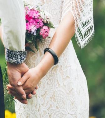 結婚願望のない男性が「結婚を意識した瞬間」5つ
