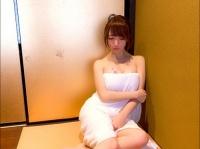 ※イメージ画像:清水あいりTwitter(@airishimizu)より