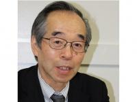 東京大学大学院工学研究科・鈴木真二教授