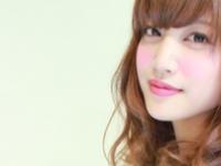 夏モテ先取り♡【シーン別】夏の人気ヘア&ファッションでトータルコーディネート☆