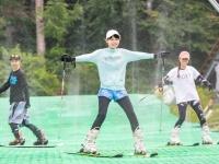 富士観光開発株式会社のプレスリリース画像