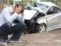 トレーニングでADHD患者の交通事故が減るという実験結果が(depositphotos.com)