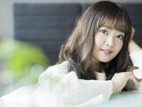 SKE48の元メンバー・矢方美紀さん