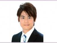 「日本テレビ」公式サイトより。