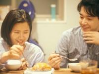 日韓の恋愛、こんなに違う。「草食系男子」への本音