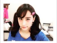 ※イメージ画像:山本美月Instagram「@mizuki_yamamoto_official」より
