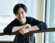 かわいいだけじゃない。千葉雄大29歳が秘めた熱意