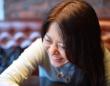 """モデる女性の""""共通リアクション""""は心理学も証明? Photo by erizof"""
