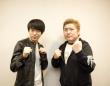吉田豪インタビュー企画:ウーマンラッシュアワー・村本大輔  「日本のお笑いをカッコいいと思わなくなった」